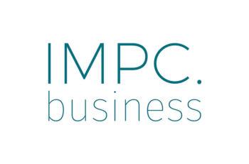 IMPC. business