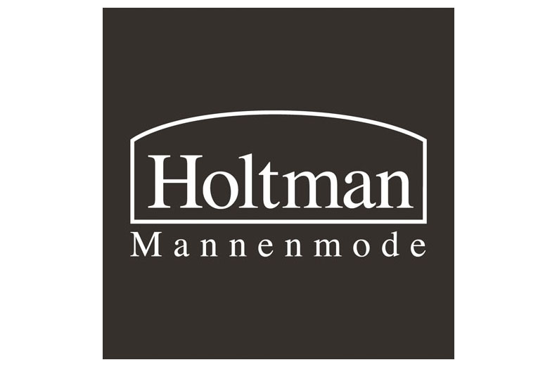 Holtman Mannenmode