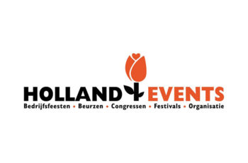 Holland Events