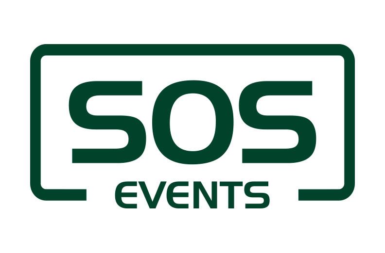 SOS events