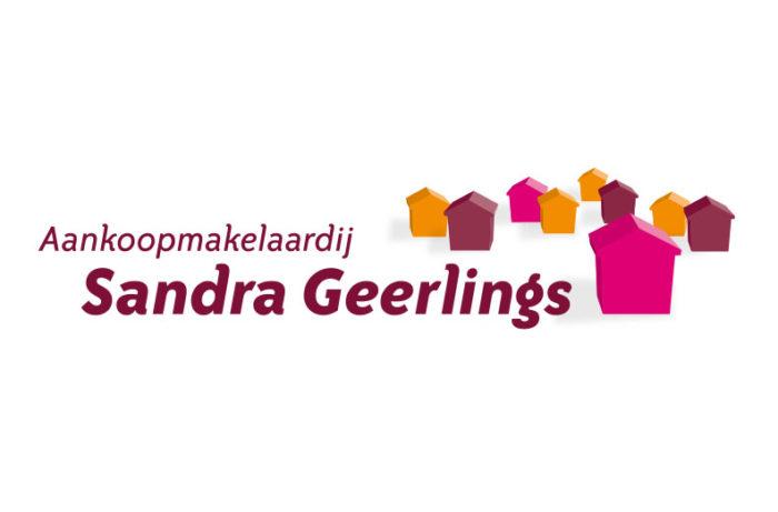 Aankoopmakelaardij Sandra Geerlings