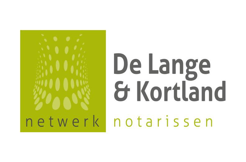 De Lange & Kortland Notarissen
