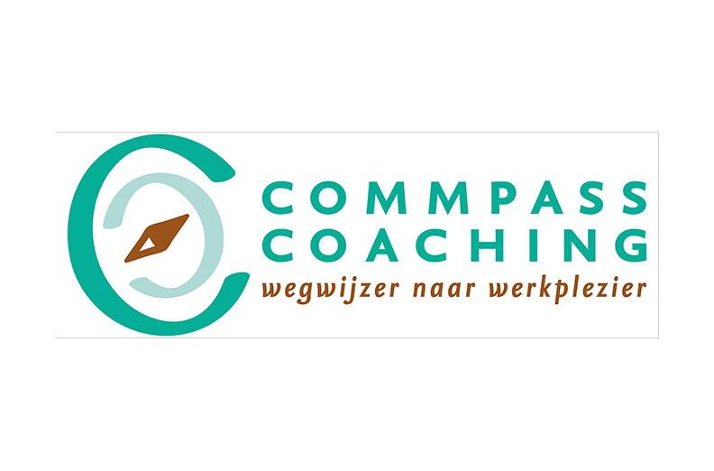 Commpass Coaching