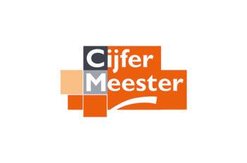 Cijfer Meester