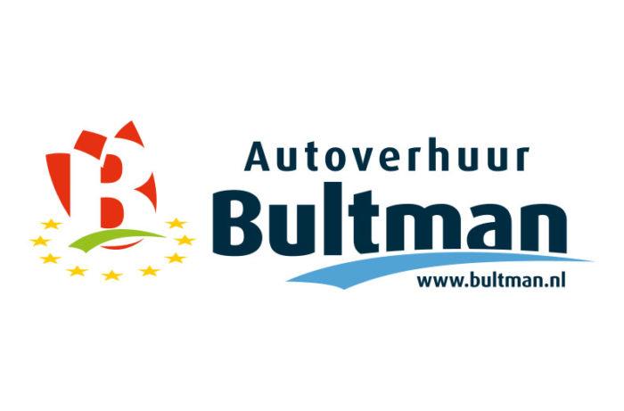 Bultman autoverhuur