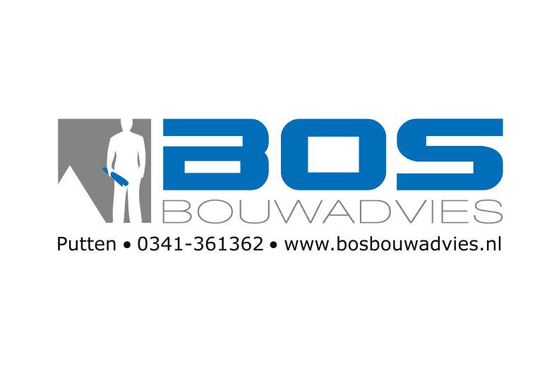 Bos Bouwadvies