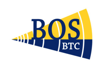 Bos BTC