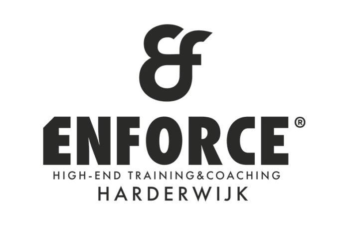 Enforce High-End Training & Coaching