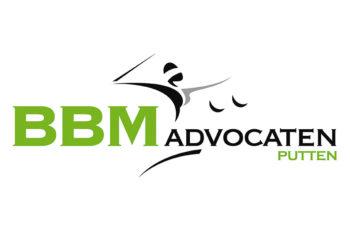 BBM Advocaten