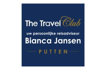 The Travel Club