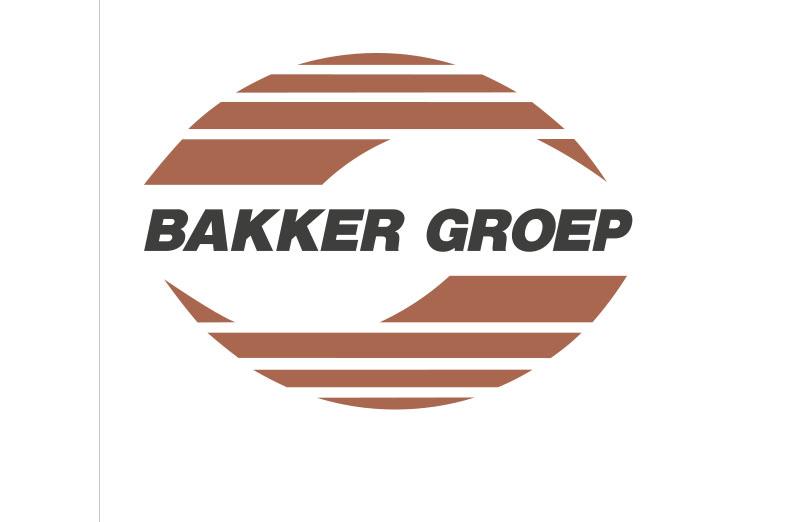 Bakker Groep