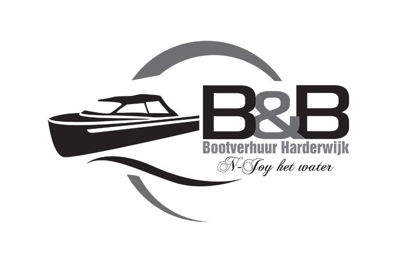 B&B bootverhuur Harderwijk