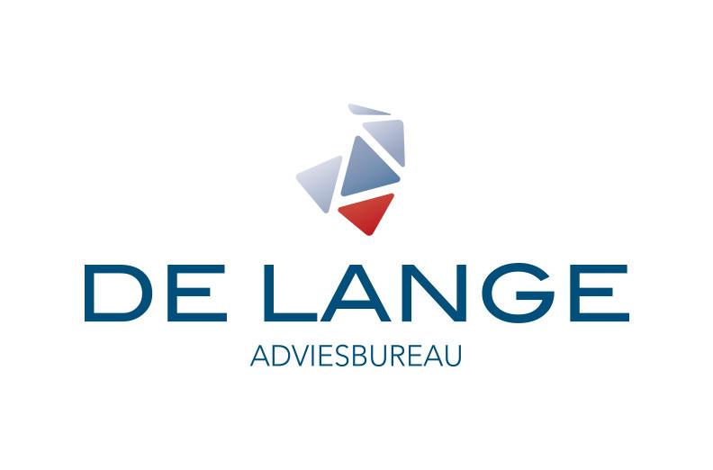 De Lange Adviesbureau