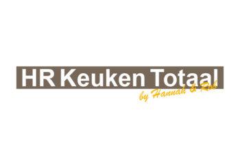 HR Keuken Totaal