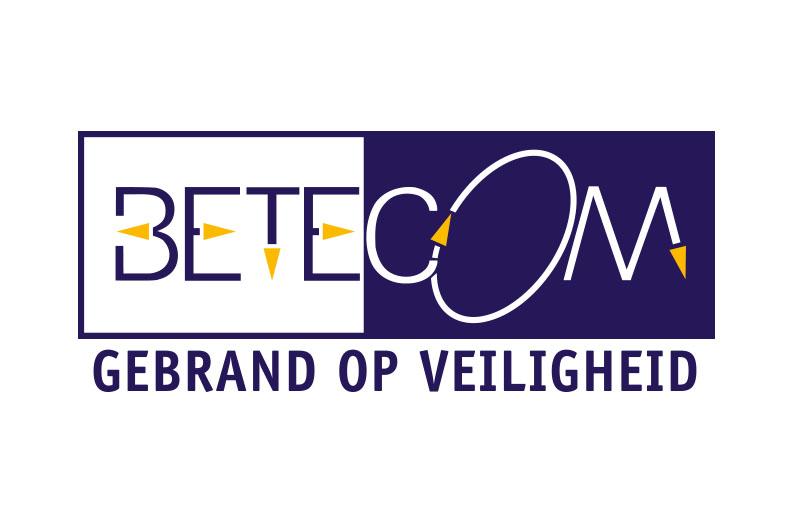 Betecom