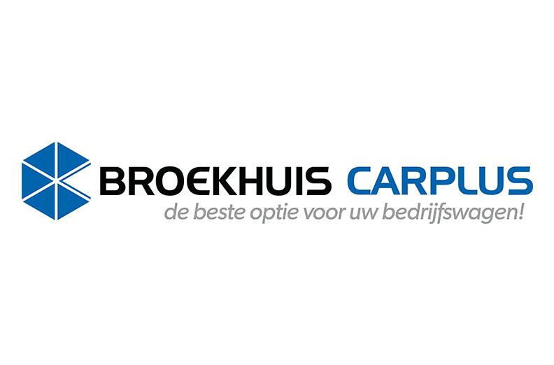 Broekhuis Carplus