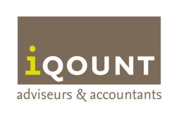iQount