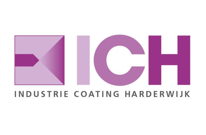 Industrie Coating Harderwijk