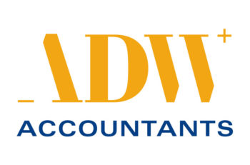 ADW accountants