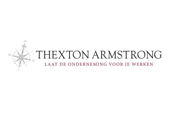 Thexton Armstrong