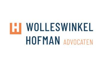 Wolleswinkel Hofman Advocaten