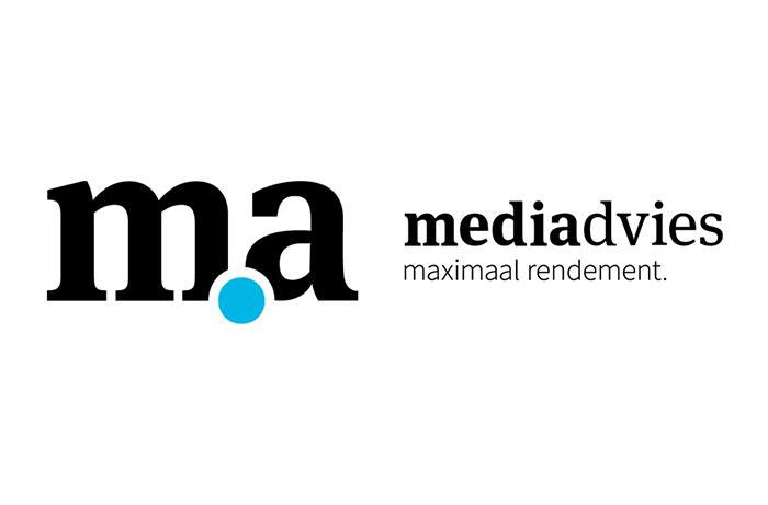 Mediadvies