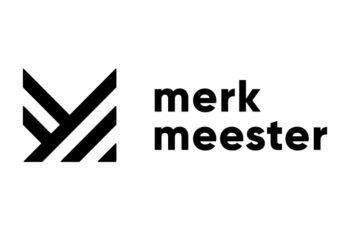 Merk Meester reclame- en internetbureau