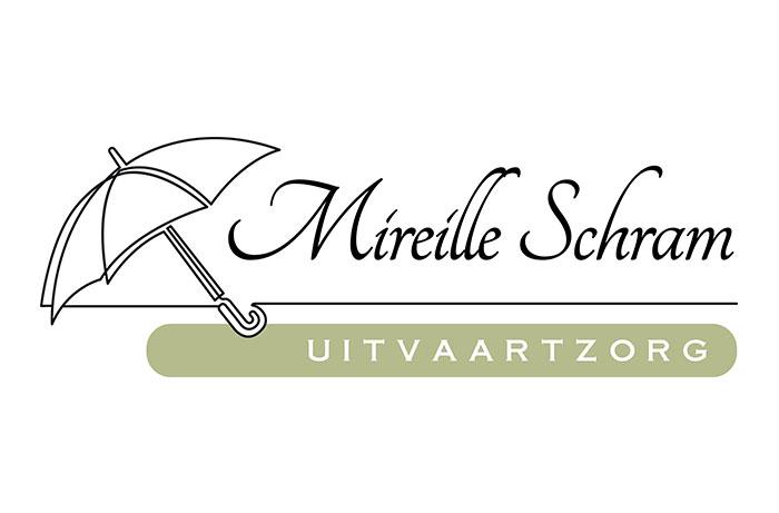 Mireille Schram Uitvaartzorg