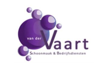 G. van der Vaart schoonmaak & Bedrijfsdiensten