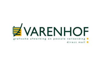 Varenhof