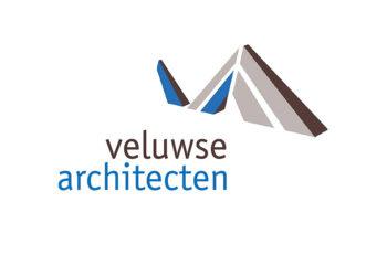Veluwse Architecten