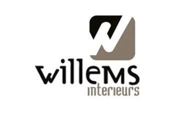 Willems Interieurs