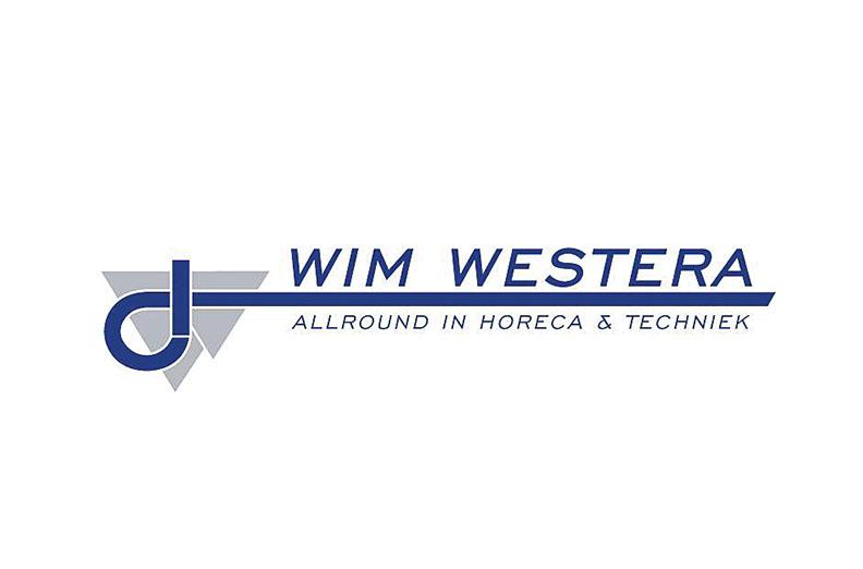 Wim Westera