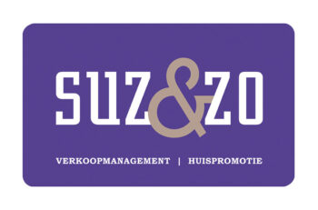 Suz&zo