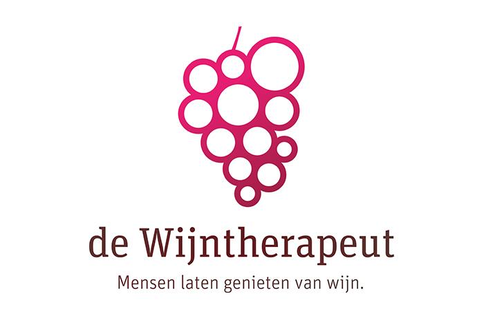 Wijntherapeut