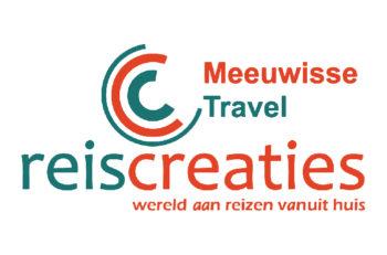 Meeuwisse Travel