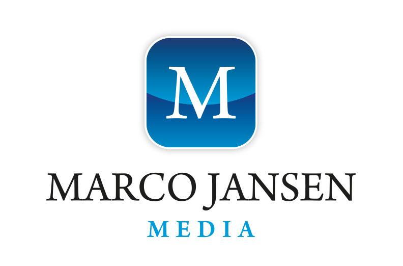 Marco Jansen Media