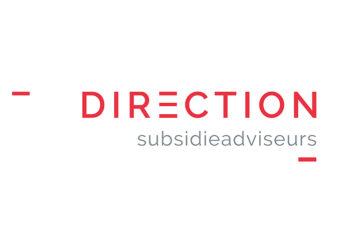 Direction subsidieadviseurs