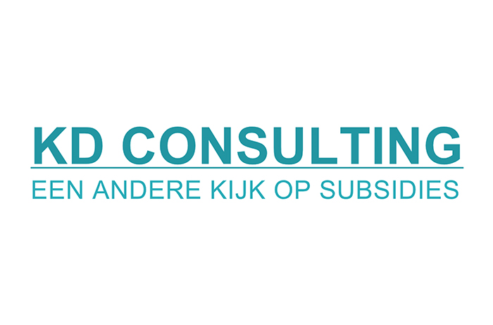 KD Consulting