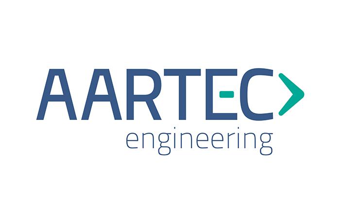 Aartec engineering
