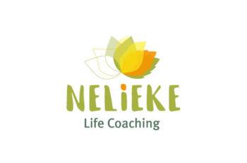 Nelieke Life Coaching