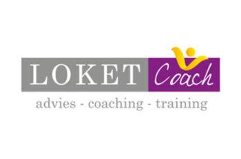 Loket Coach