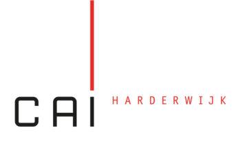 CAI Harderwijk