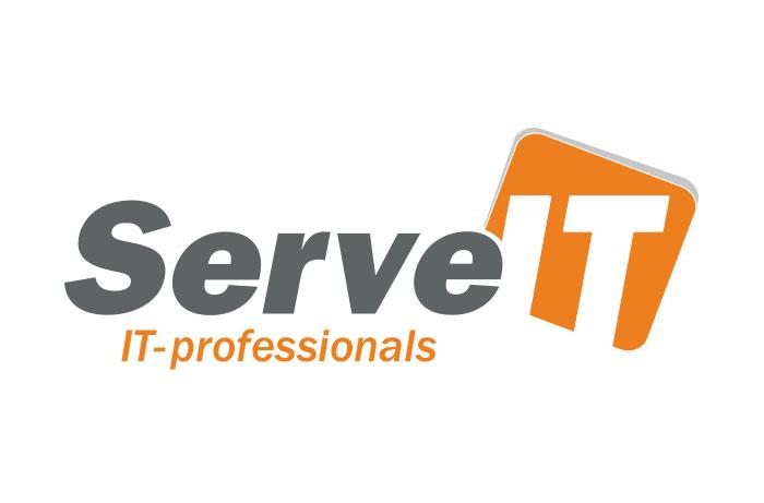 Serve IT