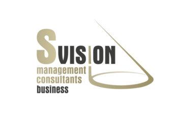 S Vision Management Consultans Business