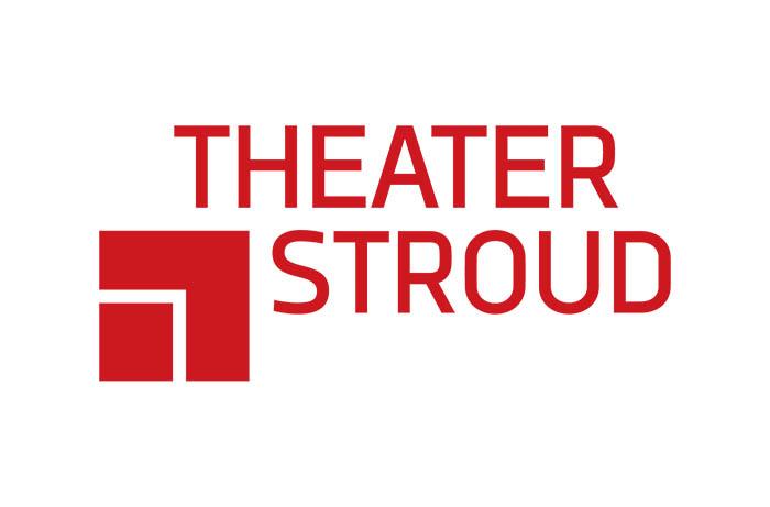 Theater Stroud