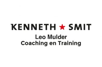 Kenneth*Smit