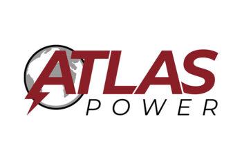Atlas Power