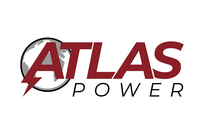 Atlas Power