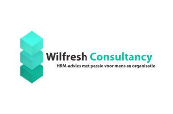 Wilfresh Consultancy